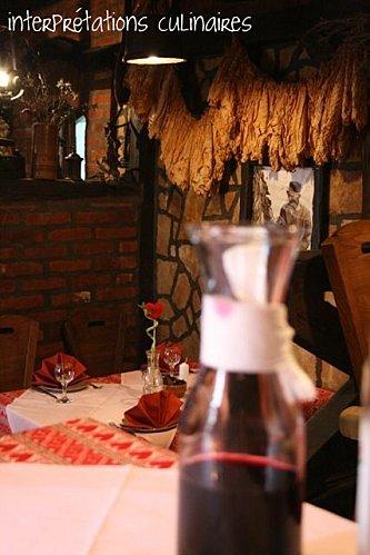 janvier-2011-4686--1-.jpg