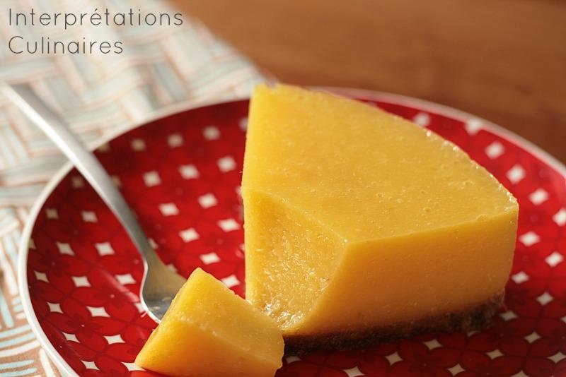 mango pineapple 2