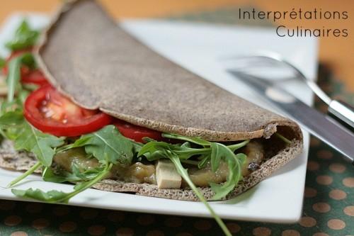 buckwheat crepe2