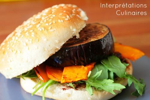 nasu burger