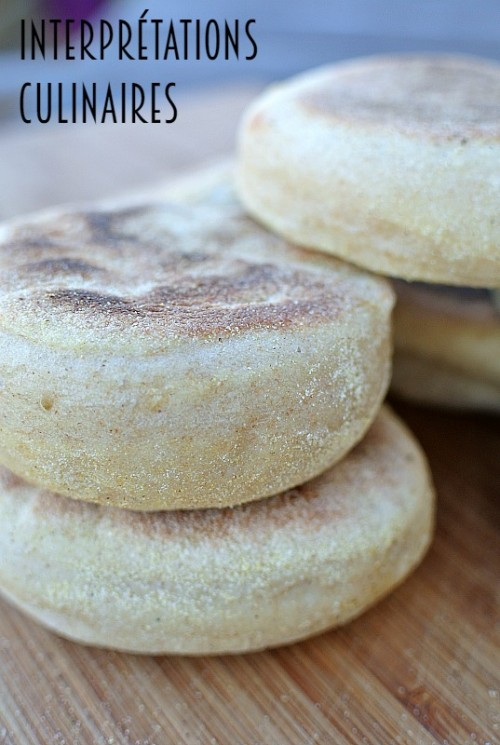 muffin okara